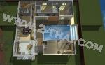 Дом Villa Amaliya - 14.000.000 бат