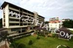 VN Residence 2 Паттайя Кондо  - купить-продать - дешевые цены, Тайланд - Квартиры, Карты