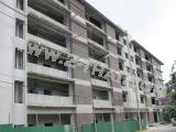 14 июля 2011 VN Residence 2 - фотографии текущего строительства проекта