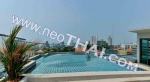 Water Park Condominium Pattaya 7