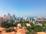 Water Park Condominium Pattaya 8