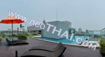 Water Park Condominium Pattaya 10