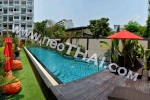 Water Park Condominium Pattaya 11