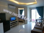 Water Park Condominium Pattaya - Квартира 7676 - 1.790.000 бат