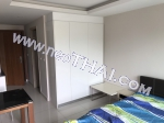 Water Park Condominium Pattaya - Квартира 8895 - 1.290.000 бат
