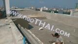 31 августа 2013 Water Park - фото со стройплощадки