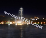 Waterfront Suites and Residences Паттайя 3