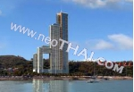 Waterfront Suites and Residences Паттайя 4