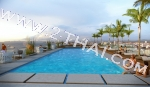 Waterfront Suites and Residences Паттайя 8