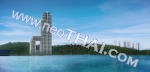 Waterfront Suites and Residences Паттайя 9