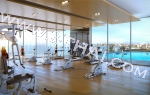 Waterfront Suites and Residences Паттайя 6