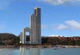 04 ноября 2013 Waterfront - фото