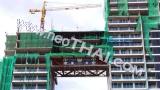 02 июня 2014 Waterfront Suites and Residences - фотографии объекта