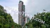 16 июня 2014 Waterfront Suites and Residences - фотографии объекта