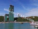 07 июля 2014 Waterfront Suites and Residences - фотографии объекта