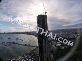 11 августа 2014 Waterfront Suites and Residences - фотографии объекта
