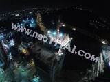 02 сентября 2013 Waterfront - фото со строительной площадки