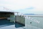 Паттайя, Квартира - 83 м²; Цена продажи - 11.000.000 бат; Waters Edge