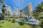 Паттайя, Квартира - 49 м²; Цена продажи - 3.690.000 бат; Whale Marina Condo