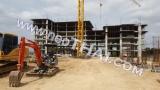 28 апреля 2017 Whale Marina Condo строительные работы