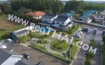 Дом Winston Village - 3.690.000 бат