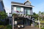 Дом Winston Village - 4.620.000 бат