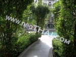 Wongamat Privacy Residence Паттайя Кондо  - купить-продать - дешевые цены, Тайланд - Квартиры, Карты
