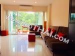 Wongamat Privacy Residence - Квартира 9009 - 3.150.000 бат