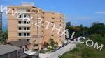 Wongamat Residence Condominium Паттайя - купить-продать - дешевые цены, Тайланд - Квартиры, Карты