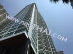 Паттайя, Квартира - 97 м²; Цена продажи - 7.100.000 бат; Wongamat Tower