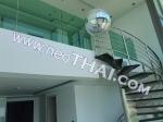 Wongamat Tower - Квартира 8827 - 5.200.000 бат