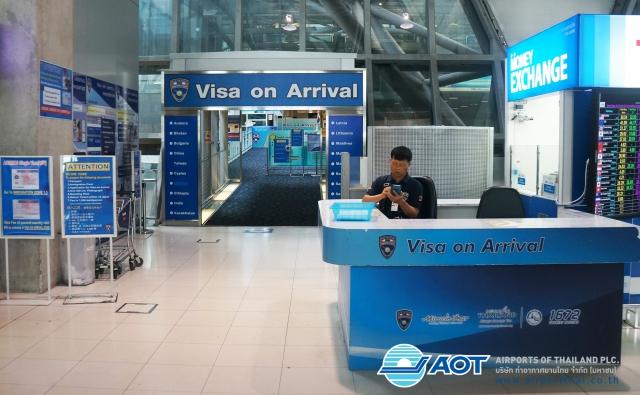 Обстановка в тайланде для туристов