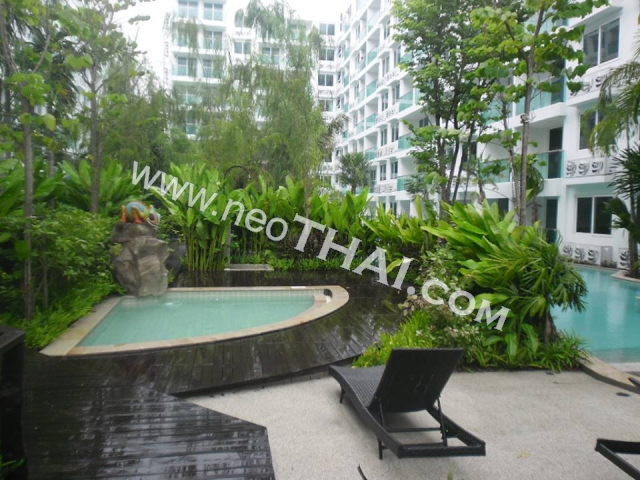 Цены в таиланде на квартиру