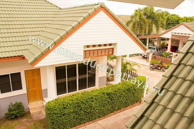 Недвижимость в таиланде как купить