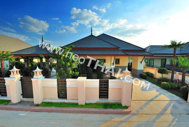 Купить квартиру в тайланде цены в рублях 2017 пхукет