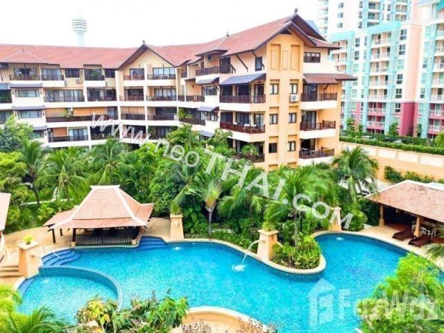 Купить квартиру в тайланде цены в рублях пхукет