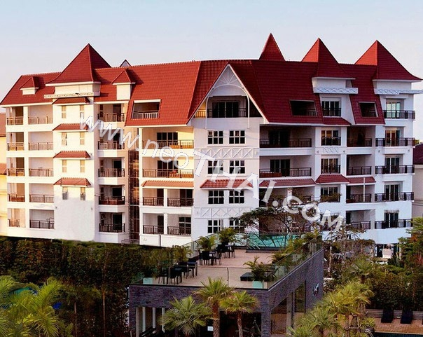 Кто может купить жилье в таиланде