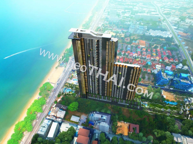 Купить дом у моря таиланд