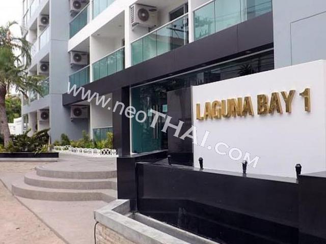 Недвижимость в тайланде цены в рублях 2017 пхукет