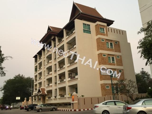 Квартиры в таиланде цены на