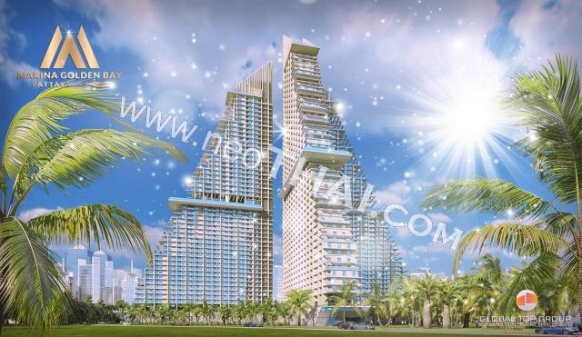 Цены на квартиры в тайланде пхукет