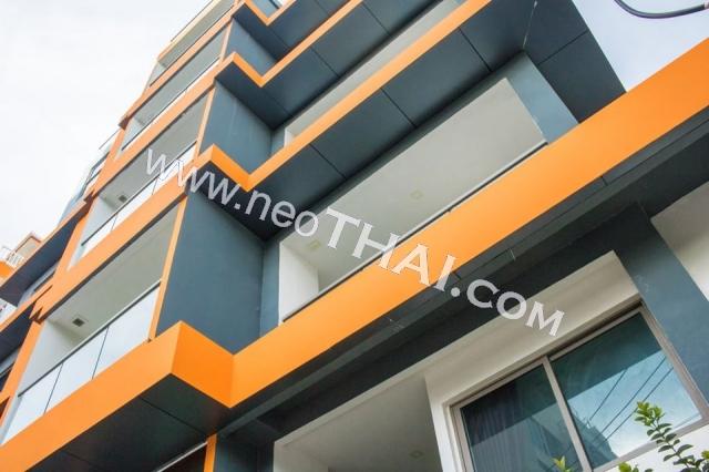 Продажа недвижимости в таиланде от застройщика