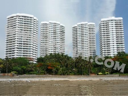 Пхукет тайланд купить квартиру в