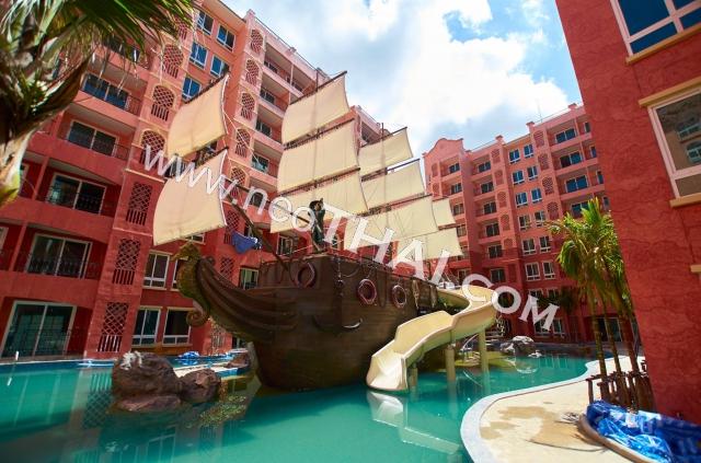 Купить квартиру таиланд пхукет