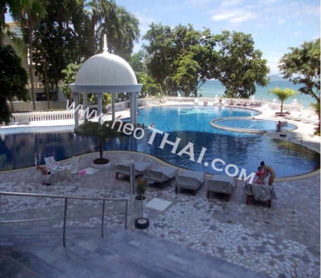 Недвижимость в таиланде купить дом