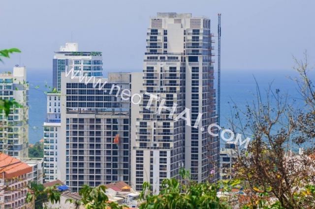 Таиланд купить недвижимость