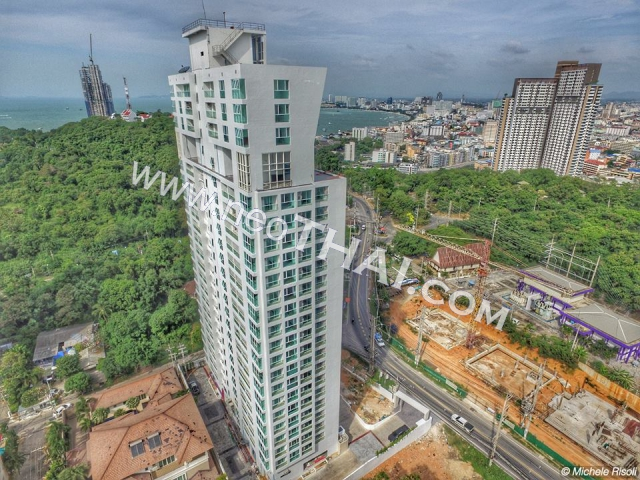 Купить недвижимость в тайланде на пхукете
