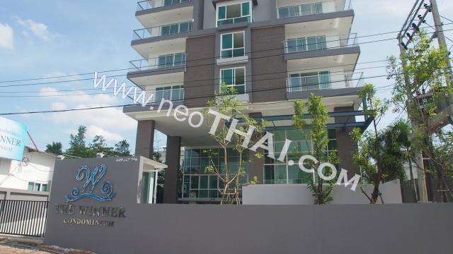 Купить дом таиланде