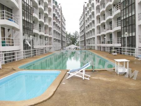 Недвижимость в таиланде купить