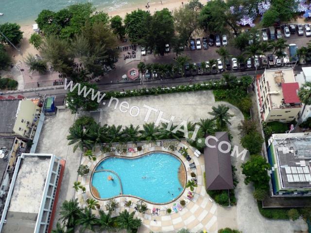 Купить дешевое жилье в таиланде